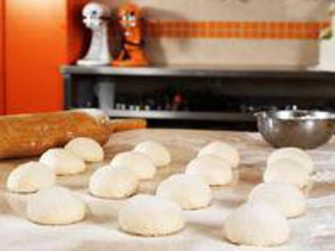 Pro Chefs Talk About Home-Kitchen Design
